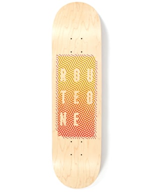 Route One Optical Team Deck - 8.25