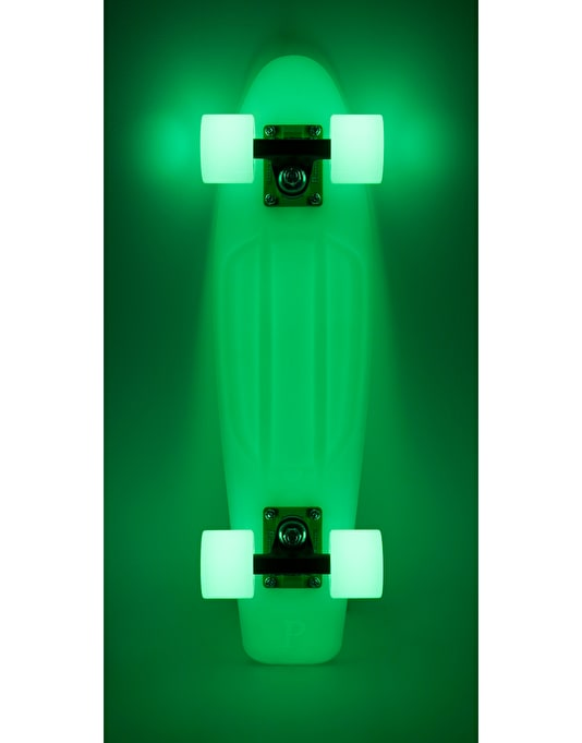 Penny Skateboards Gamma Glow Classic Cruiser - 22""