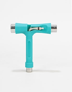 Route One Ninja Skate Tool - Teal