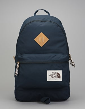 The North Face Berkeley Backpack - Urban Navy