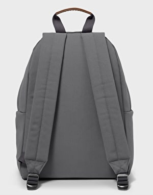 Eastpak Padded Pak'R Backpack - Opgrade Mist