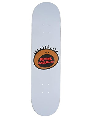 Primitive Calloway All of This Pro Deck - 8