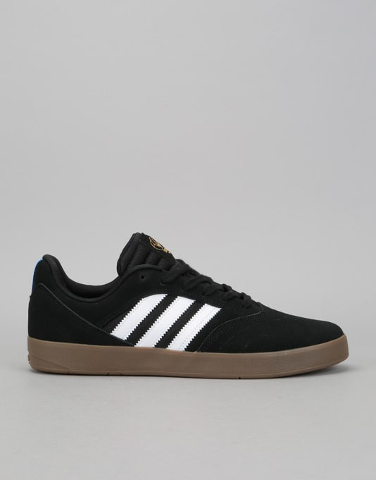 Men Adidas Suciu ADV  & Core Black