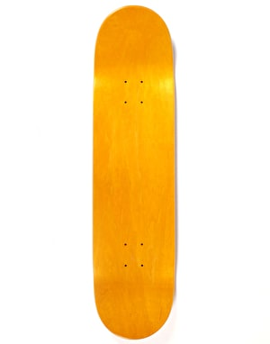 Skateboard Café Planet Donut Team Deck - 7.7