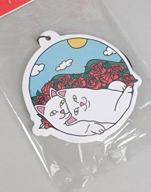 RIPNDIP Cuddle Air Freshener