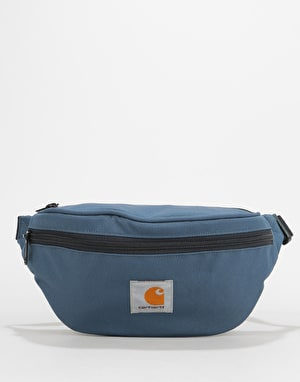 Carhartt Watch Hip Bag - Stone Blue/Dark Navy