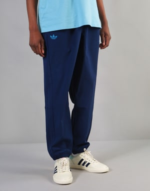 Adidas x Hélas Pants - Dark Blue