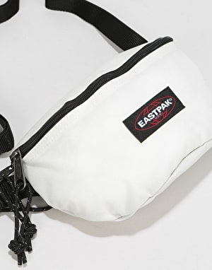 Eastpak Springer Cross Body Bag - Free White