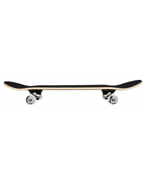 Tony Hawk 360 Mech Bird Complete Skateboard - 7.75