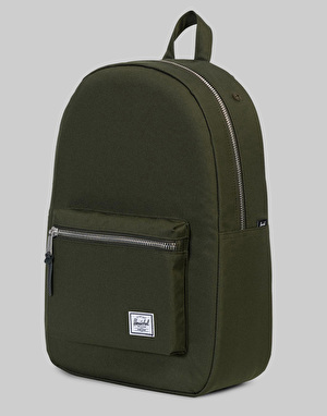 Herschel Supply Co. Settlement Backpack - Forest Night