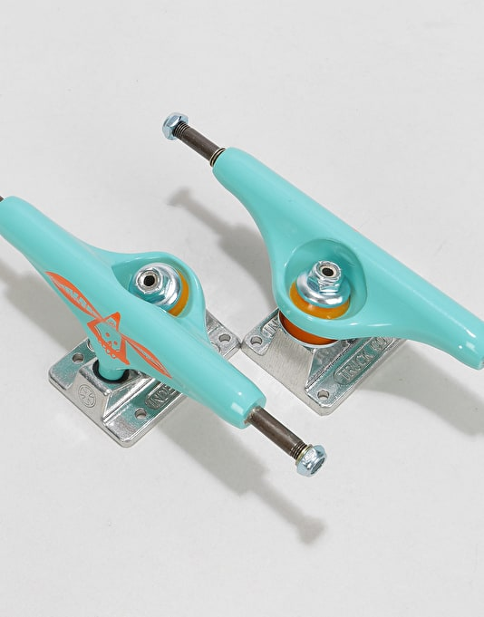 Independent Barbee Stage 11 Standard 159 Pro Trucks (Pair)