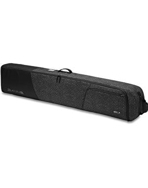 Dakine Low Roller 165cm Snowboard Wheelie Bag - Stacked