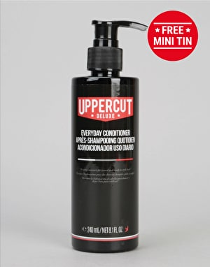 Uppercut Everyday Conditioner 240ml
