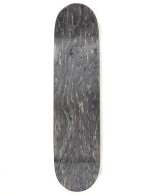 The National Skateboard Co. Eagle Skateboard Deck - 8.38