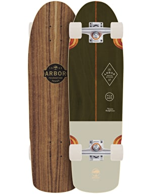 Arbor Pilsner Foundation Cruiser - 8.25