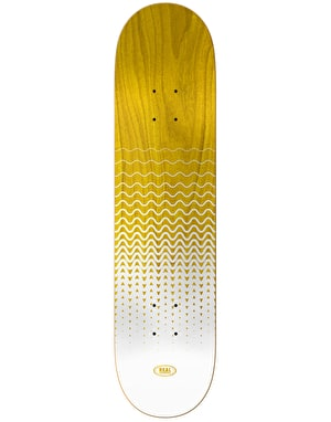 Real Ishod Wavelength Spectrum Pro Deck - 8.06