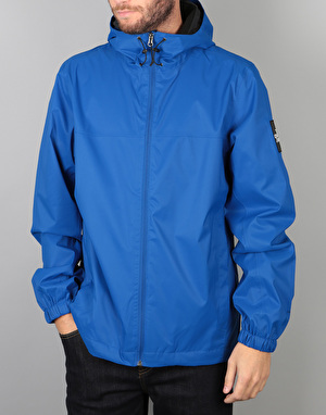 The North Face Mountain Q Jacket - Cobalt Blue