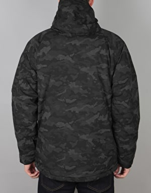 Dickies Fairview Jacket - Black
