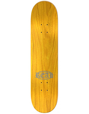Real Walker Knockout Pro Deck - 8.06