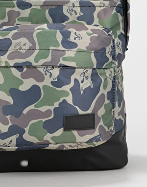 RIPNDIP Lord Jermal Backpack - Army Camo