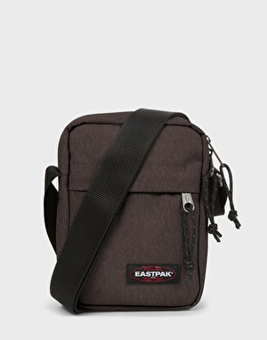 Eastpak The One Cross Body Bag - Crafty Brown