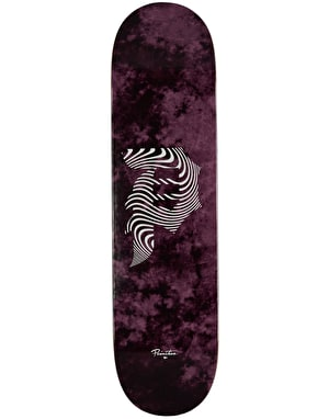 Primitive Dirty P Waves Team Deck - 8
