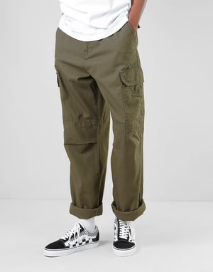 Dickies Higden Pant - Olive