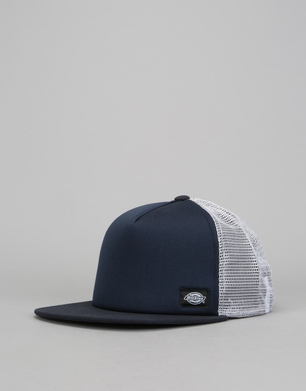 Dickies Fort Jones Mesh Cap - Dark Navy  ba8773deba11