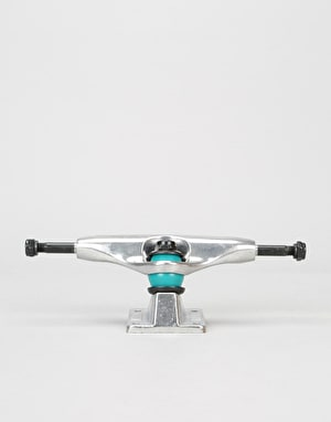 Route One Arch Logo 5.5 Low Skateboard Trucks