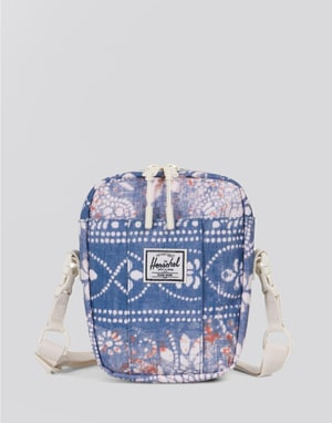 Herschel Supply Co. Cruz Bag - Chai