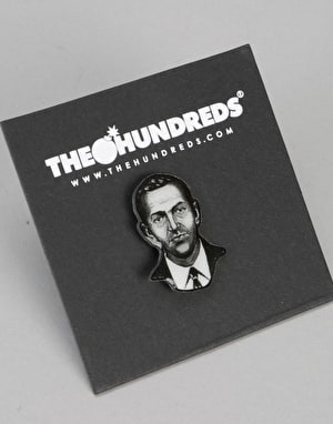 The Hundreds Cooper Pin