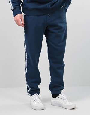Vans x Spitfire Fleece Pant - Dress Blues