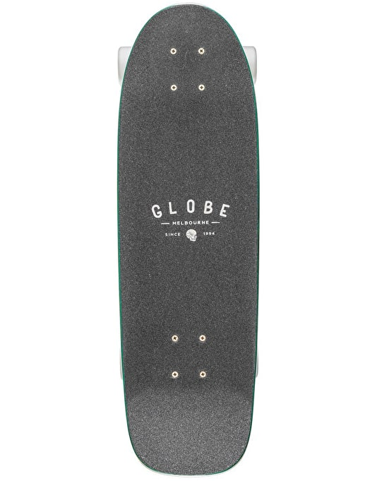 "Globe Outsider Cruiser - 8.25"" x 27.125"""