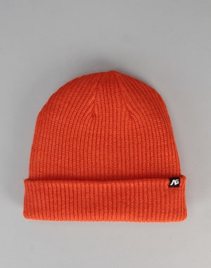 Analog Burglar Beanie - Jello Shot