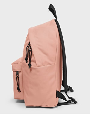 Eastpak Padded Pak'r Backpack - Comfy Coral