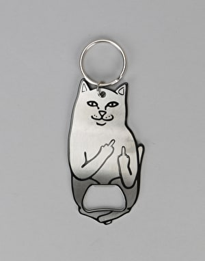 RIPNDIP Lord Nermal Bottle Opener - Multi