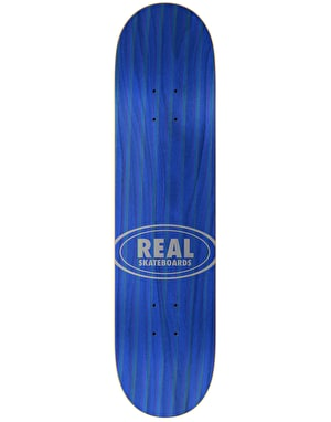 Real Chima Holographic Low Pro II Pro Deck - 8.25