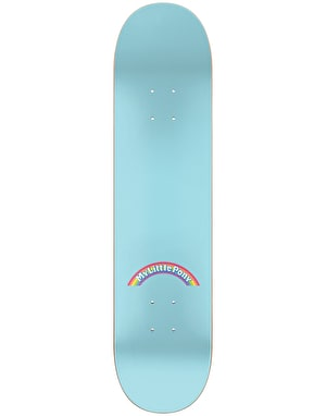 Enjoi x My Little Pony Raemers Cool World Pro Deck - 8.125