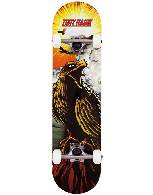 Tony Hawk 180 Hawk Roar Complete - 7.75""