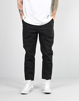 Bellfield Peli Chino Trousers - Navy