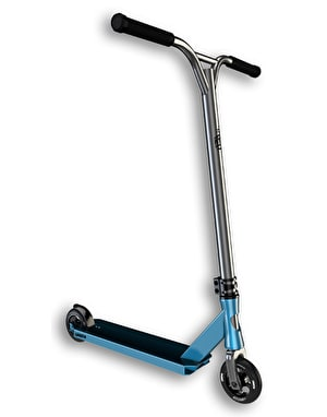 Lucky Prospect Pro 2017 Scooter - Teal