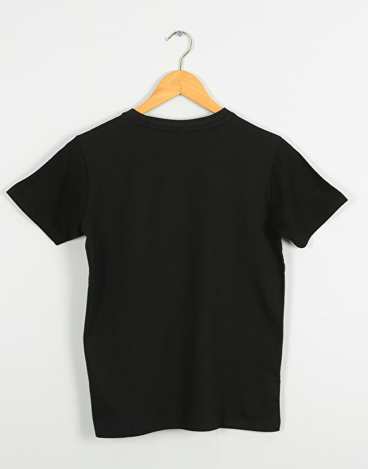 Independent Truck Co. Boys T-Shirt - Black