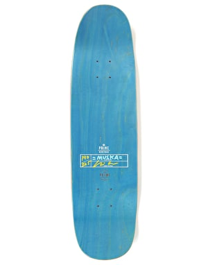 Prime Heritage x Dune x Muska King Size Deck - 8.5