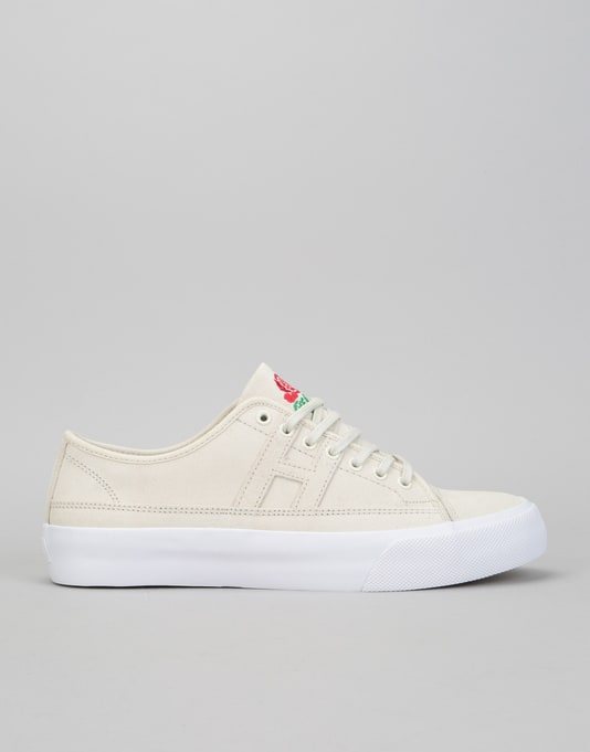 HUFHUPPER 2 - Trainers - blue night tWCpDmH