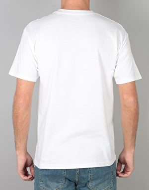 Diamond Supply Co. Offerings T-Shirt - White