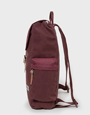 Eastpak Austin Backpack - Blend Merlot