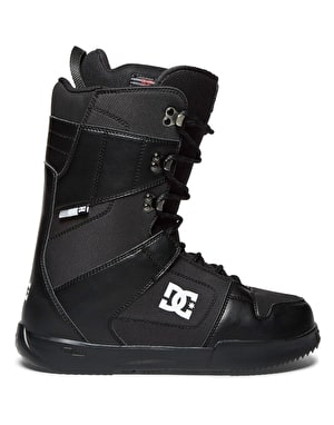 DC Phase 2018 Snowboard Boots - Black