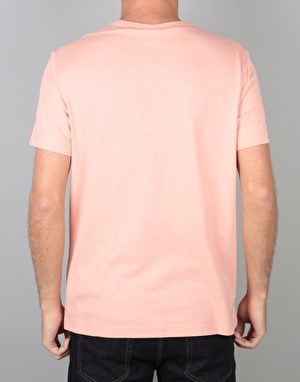 Champion Crewneck T-Shirt - RTN