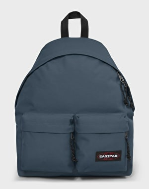 Eastpak Padded Doubl'R Backpack - Ocean Blue
