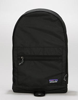 Patagonia Arbor Daypack 20L Backpack - Black